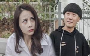 侦探智斗大街上的碰瓷女反遭老板窥视