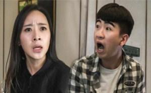 33 小情侣天真的爱情虐心经历 陈翔六点半 2017