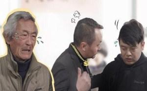 第六集 老汉泪蹦儿子欠债被威胁 陈翔六点半2018全集