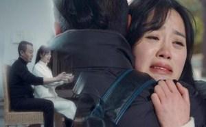 第12集 男子为了女友治病卖房身无分文确被叫分手 陈翔六点半2018全集
