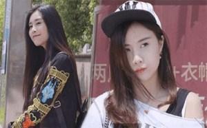 24美女奇葩乱搬逻辑解答你的名字 陈翔六点半 2017