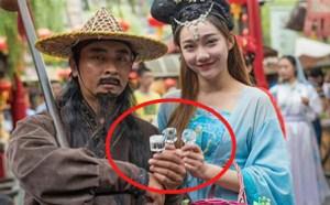 世界最早冰淇淋原来是由中国发明
