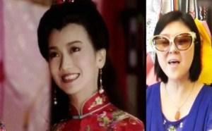 一人同时演唱许仙和白素贞,太牛了