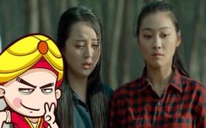 姐妹2个被一个渣男祸害 唐唐说电影2019新32期
